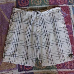 BillaBong Shorts Men's  Size 38